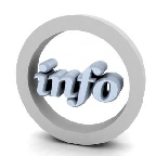 info button Practical Handwriting Analysis: What youll find on this blog