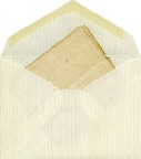 envelope How to Use Handwriting Analysis: Eleven Ways