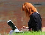 Internet Dating and Safety: Check it out before you check in