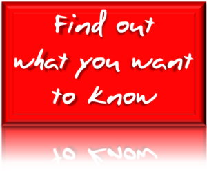 find_out_what_you_want_to_know_2014