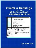 charts cover Hiring Help for Employers