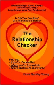 Relationship Checker