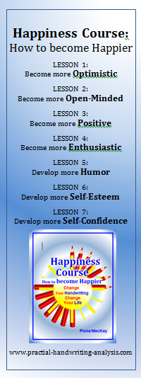 happiness_course