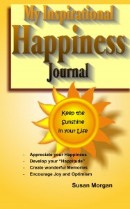 My_Inspirational_Happiness Journal