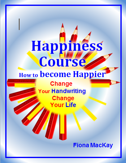 Happiness Course: How to become Happier
