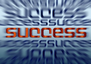 The Top 10 Success & Achievement Traits
