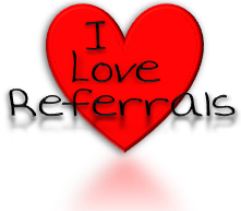 i_love_referrals