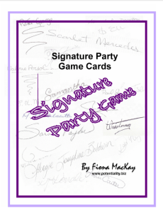 signature_party_game_cards
