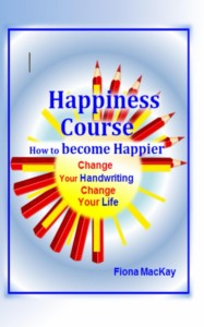 The Happiness Course
