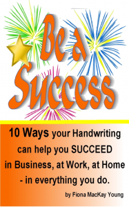 be a success new cover 15 jpg